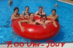 7-Uhr2015Schwimmbad