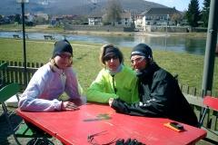 biciOSTERN13 (3)
