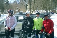 biciOSTERN13 (5)